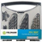 Набор сверл и бит Fieldmann FDV 9007