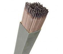 Электроды Патон 4 мм 1 кг