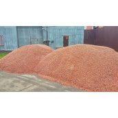 Декоративна крихта мармурова 5-10 мм