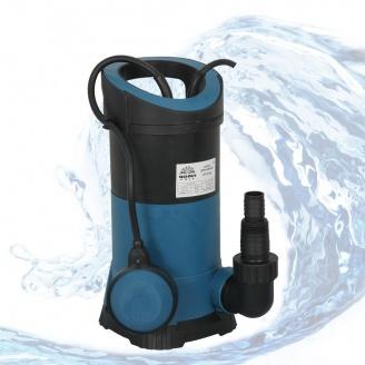 Насос погружной дренажный Vitals Aqua DT 613s