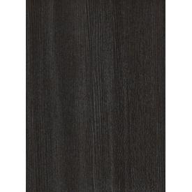 Глянцева плівка з ПВХ для МДФ фасадів і накладок Чорний горіх