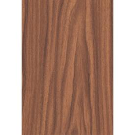 Матовая пленка из ПВХ для МДФ фасадов и накладок Груша дверная