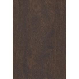 Матовая пленка из ПВХ для МДФ фасадов и накладок Дуб бронзовый дверной