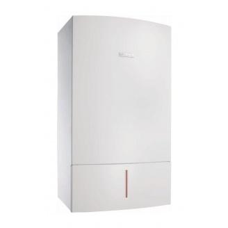 Газовый котел Bosch Condens 7000 W ZSBR 28-3 A 28 кВт