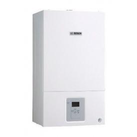 Газовый котел Bosch Gaz 6000 W WBN 6000-35C 34 кВт