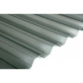 Лист Salux трапеция 0,8 мм 1,8х0,9 м