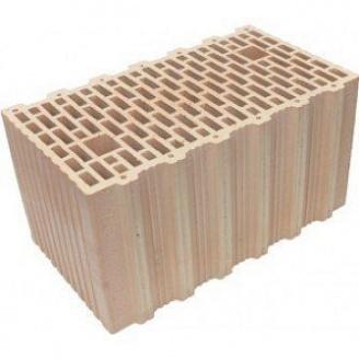 Керамический блок КЕРАТЕРМ 44 см