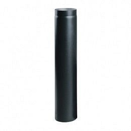 Дымоходная труба 2000 мм 100 см
