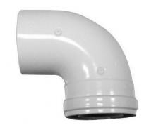 Отвод Bosch AZ 407 90 градусов