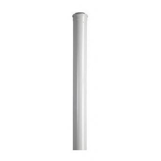 Коаксиальный удлинитель Bosch AZB 606/1 2000 мм