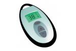 Автоматика для водонагревателей Bosch Термотехника
