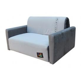 Кресло-кровать SOFYNO СВИТИ 1160х1100х900 мм