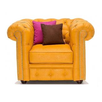 Кресло Честер 2 900х1200х1000 мм Софино
