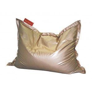 Диван-подушка SOFYNO 140х180 см