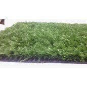 Штучна трава для газону Yp-15 4 м