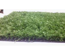 Искусственная трава для газона Yp-15 4 м