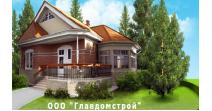 ГлавДомСтрой