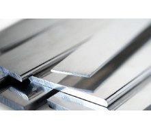 Алюминиевая полоса AS 75x3 мм