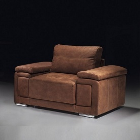 Кресло SOFYNO АЛЕКС 1490x980x720 мм