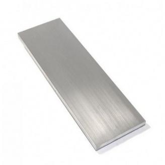 Алюминиевая полоса AS 10x2 мм
