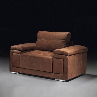 Крісло SOFYNO АЛЕКС 1490x980x720 мм