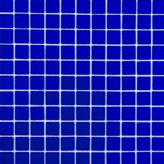 Мозаїка скляна VIVACER B025 300x300x4 мм