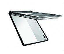 Мансардное окно Roto Designo R85 K WD 94х140 см