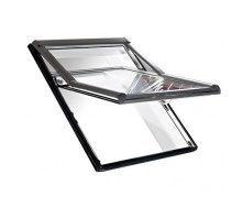 Мансардное окно Roto Designo R75 H WD 114х118 см
