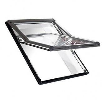 Мансардное окно Roto Designo R75 K WD 74х140 см