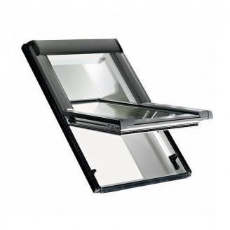 Мансардное окно Roto Designo R45 H 74*118 см