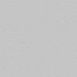 ДСП SWISS KRONO U112 PE 16х2070х2800 мм серый (2217)
