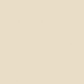 ДСП SWISS KRONO 1301 PE 16х2070х2800 мм ваниль (16734)