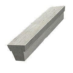 Железобетонные конструкции днепропетровск несущая способность железобетонных конструкции