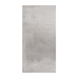 Плитка Golden Tile Concrete ректификат 300х600 мм дымчатый (18В630)