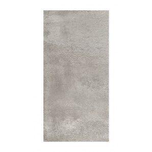 Плитка Golden Tile Concrete 307х607 мм сірий (182940)