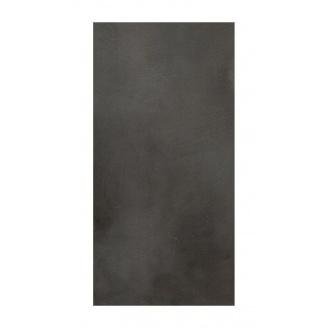 Керамическая плитка Golden Tile Limestone 307х607 мм антрацит (23У940)