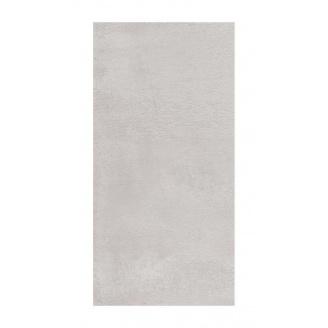 Плитка Golden Tile Concrete ректификат 300х600 мм пепельный (18И630)