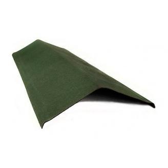 Чипець Onduline 1100 мм зелений