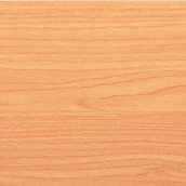 ПВХ панель Альта-Профиль ламинированная 207 2700х200х10 мм