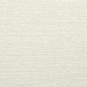 ПВХ панель Альта-Профиль ламинированная 907 2700х200х10 мм