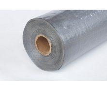 Пароізоляція Silver 1,5х50 м 75 м2