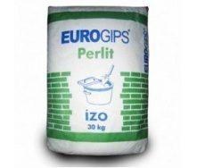 Гіпсова шпаклівка IzoGips Євро 30 кг