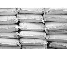 Белый цемент 25 кг