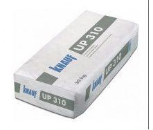 Штукатурка Knauf UP 310 30 кг
