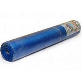 Сетка штукатурная Ceresit 160 мкм