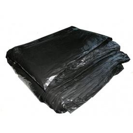 Мешок для мусора 105х55 мм