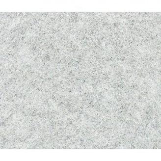 Стеклохолст малярный Bostik 45 г/м2 1х50 м