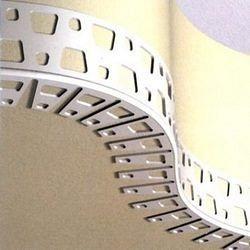 Уголок арочный пластиковый 2,5 м