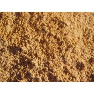 Песок овражный насыпью 5 т