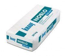 Штукатурка Knauf Noblo 1,5 мм 30 кг
